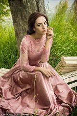 Ателье Оксаны Асимовны, фото №5